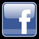 Ο Αντίπλους στο Facebook