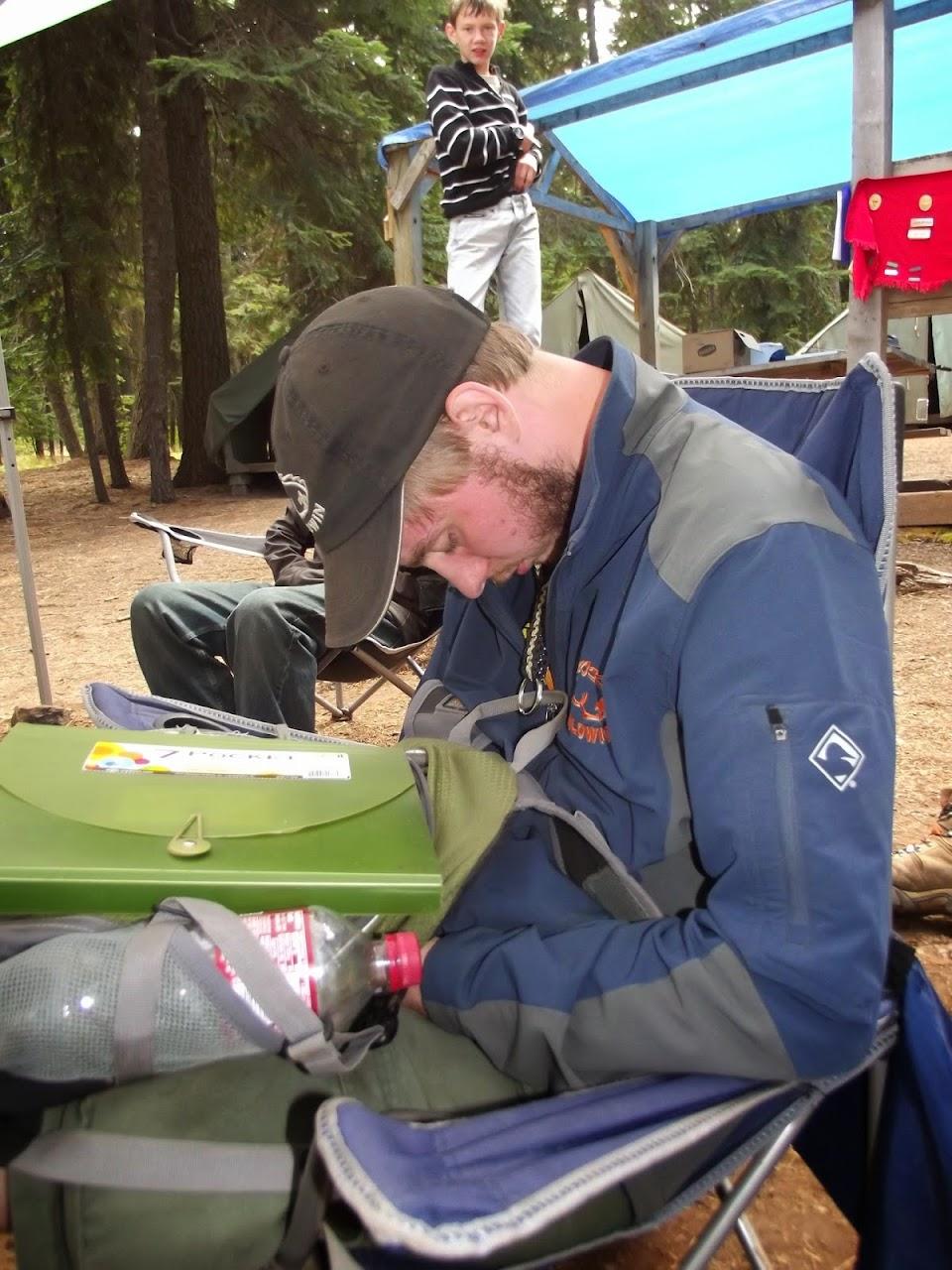 Camp Baldwin 2014 - DSCF3645.JPG