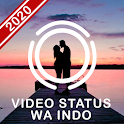 Status Video Wa Indonesia - StatusVid icon