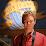 Jimmy Olsen's profile photo