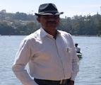 Profile-Image RASZee