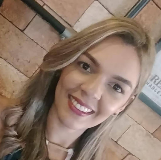 Camila Rodrigues091