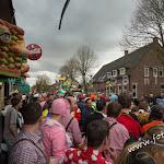 carnavals_optocht_molenschotl_2015_070.jpg