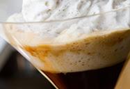 espresso whip