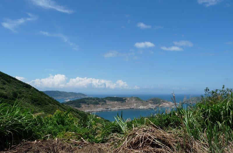 TAIWAN .Les Iles MATSU - P1280964.JPG