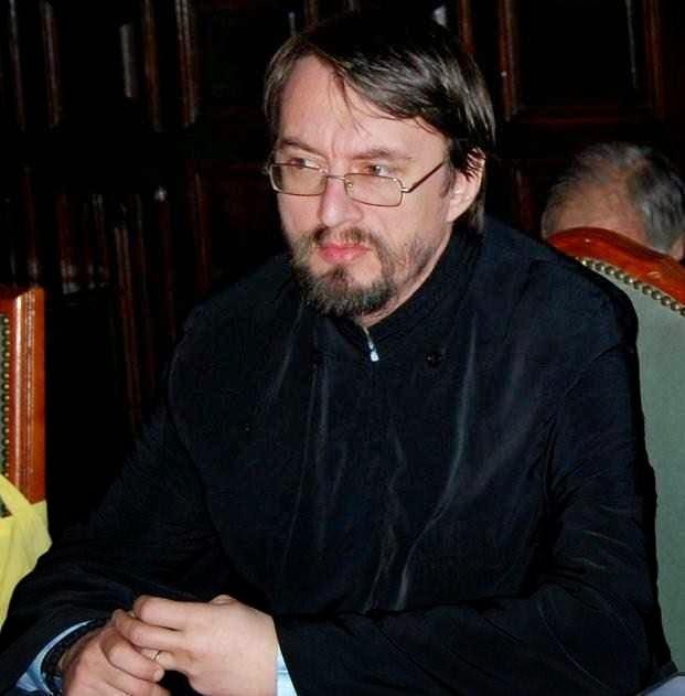 Marcel Răduț Seliște