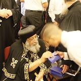 H.H Pope Tawadros II Visit (4th Album) - _MG_1651.JPG