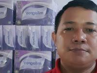 Agen Milagros Tanah Abang Jakarta