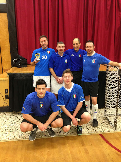 OLOS Soccer Tournament - IMG_4187.JPG