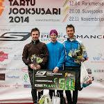 2014.04.12 Tartu Parkmetsa jooks 3 - AS20140412TPM3_476S.JPG