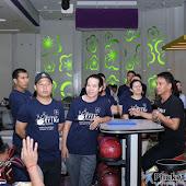 charity-bowl-2016017.JPG