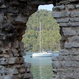 croatia - IMAGE_D5849502-F704-499F-9448-375EC2F588A2.JPG