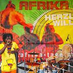 AfrikaTageWien2015_Christina (385).JPG