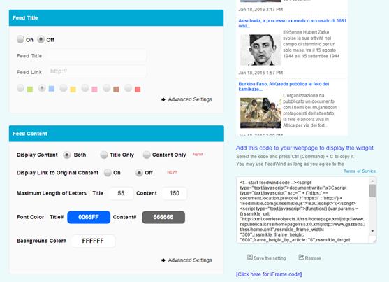 feedwind-widget-notizie