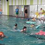 plavání 105.jpg