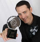 1 Award A_M_5949.JPG