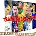 TRANSFER GOSSIP:De Gea, Hazard, Sanchez, De Vrij, Lewandowski, Werner on transfer talk