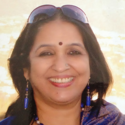 Mugdha Kalra