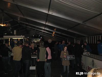 Erntedankfest 2008 Tag1 - -tn-IMG_0568-kl.jpg