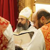 St Mark Liturgy - Fr. John Paul - _MG_0439.JPG