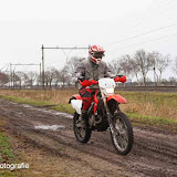 Stapperster Veldrit 2013 - IMG_0002.jpg