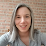 Susan Hinnendael's profile photo