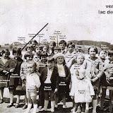 1938-collat-malaguet.jpg