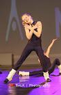 Han Balk Fantastic Gymnastics 2015-1922.jpg