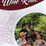 """Ajarian Wine Route"", Departament of Touris and Resorts of Ajara, Batumi 2016.jpg"