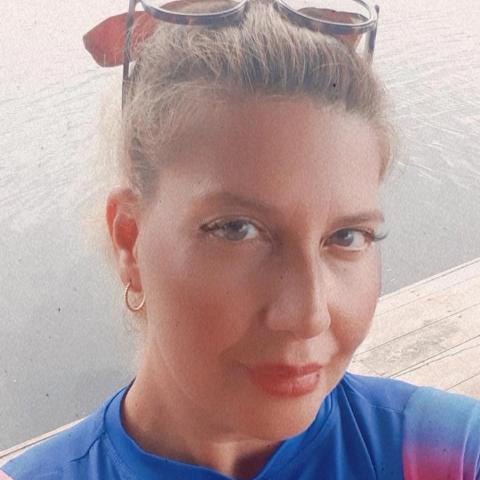 Adriana A Photo 20