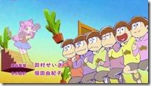 Osomatsu-san - 13 -26