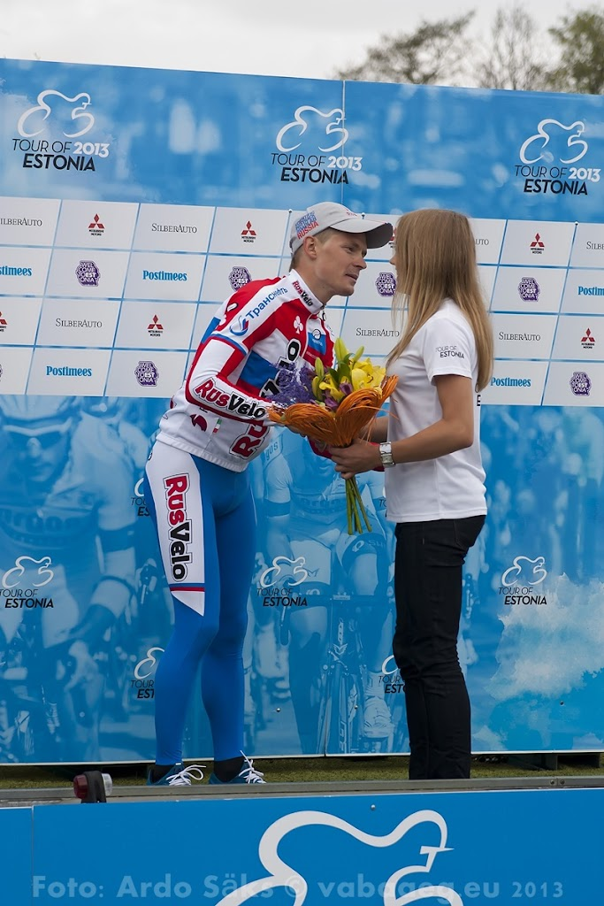 2013.05.30 Tour of Estonia, avaetapp Viimsis ja Tallinna vanalinnas - AS20130530TOEV125_161S.jpg