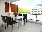 Alquiler de piso/apartamento en Dénia,