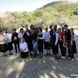 Encontro Vocacional 2012 (16).JPG