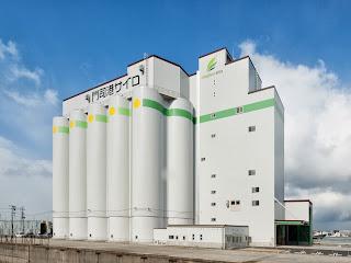 20120131門司港サイロ(生産)