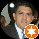 Elmer Aparcana
