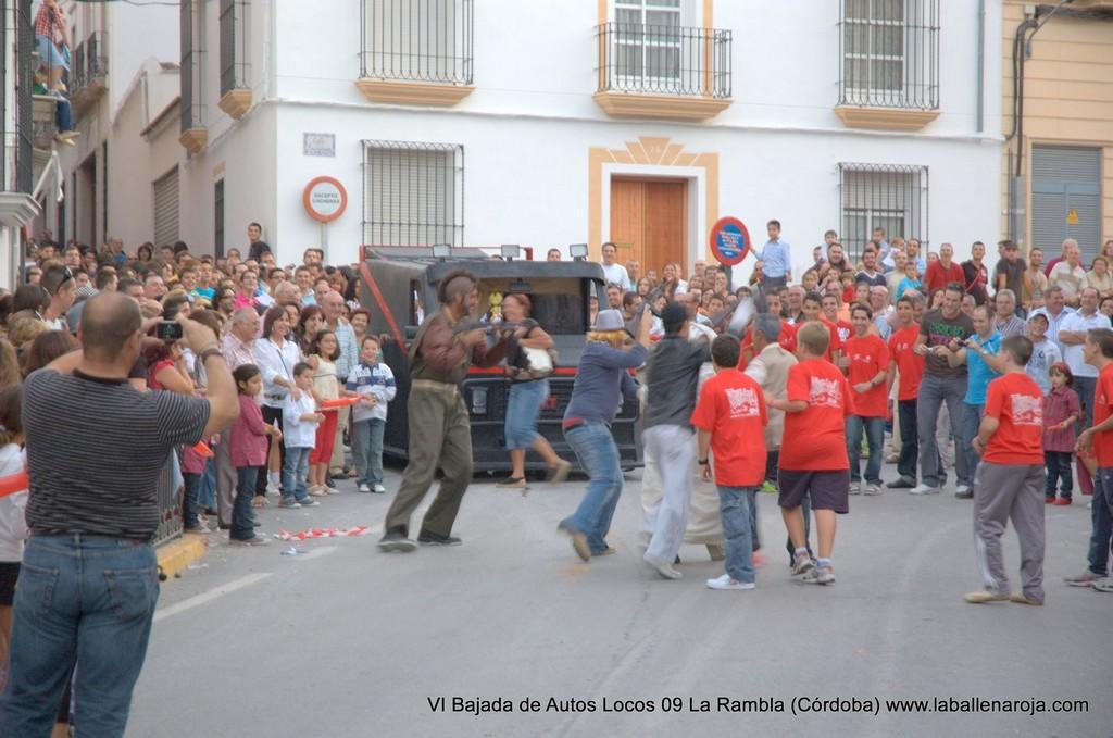 VI Bajada de Autos Locos (2009) - AL09_0186.jpg