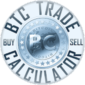 BTC Trade Calculator