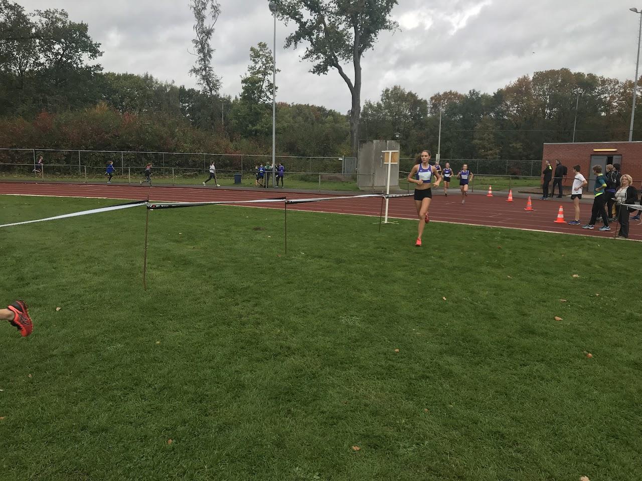 21/10/17 Lanaken Oefenveldloop - IMG_5007.JPG