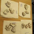 DEF Vánoční tvoření s absolventy 021.jpg