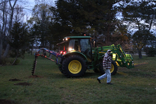 Hammo Fall Planting - Jim Murtagh - BC3G2505.jpg