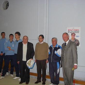 2005_04_23 Laveno Regional CUPS Martinoli