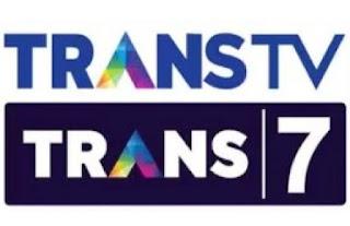 lowongan kerja di trans tv trans 7 trans corp