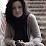 Michelle Dolin's profile photo