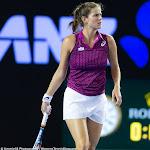 Julia Görges - 2016 Australian Open -DSC_0780-2.jpg