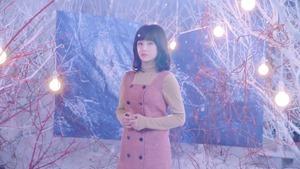 T-ara - Tiamo MV - 티아라 - 띠아모 [ 1080p 60fps ].mp4 - 00009