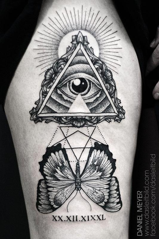 olho_que_tudo_v_coxa_tatuagem