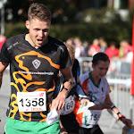 SM-sprintti 2015-09-19