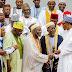 NIGERIA UNITY: President Buhari talks tough