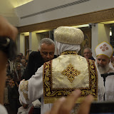 Ordination of Deacon Cyril Gorgy - _DSC0514.JPG